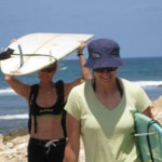 Coming-In-Surf-Punta-Mita