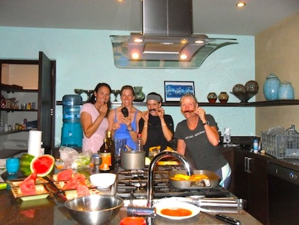 Cooking-Retreat-2-Villa-Lunada-web