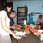 Cooking-Retreat-Villa-Lunada-web