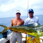 Deep-Sea-Fishing-Guide-Punta-Mita-Mexico