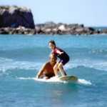 Family-Surf-Vacation-Mexico-Punta-Mita-Terry
