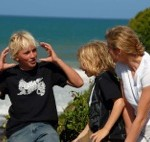 Family-Surf-Vacations-Mexico