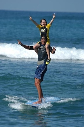 Family-Surf-Vacations-Punta-Mita-Mexico-Terrywithkid