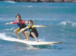 Family-Surf-Vacations-Punta-Mita-Mexico