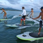 Gerry-Lopez-SUP-Camps-Hotel-Cinco-Punta-Mita