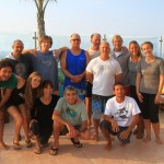 Gerry-Lopez-Surf-Camp-Punta-Mita-2