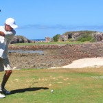 Golf-Punta-Mita-Island-Green-2