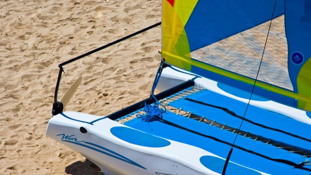 Hobie-Cat-Sailing-Rent-Punta-Mita