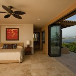 Hotel-Cinco-Private-Deck-Vacation-Rental-Punta-Mita