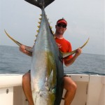 Joe-Big-Fish-Punta-Mita