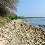 Kids-Beach-Punta-Mita