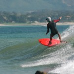 Nice-Waves-Punta-Mita-Surf