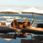 Pool-Wave-Break-Punta-Mita-Vacation-Rental