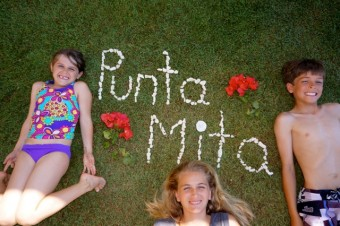 Punta-Mita-Mexico-Vacation-with-kids