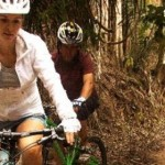 Punta-Mita-Mountain-Biking-New-Trail