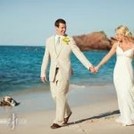 Punta-Mita-Perfect-Wedding