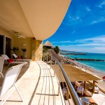Punta-Mita-Vacation-Rental-Beachfront