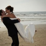 Punta-Mita-Wedding-Beach