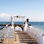 Punta-Mita-Wedding-Seaside