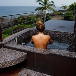 Retreats-Hot-Tub-villa-lunada