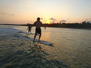 Sunset-Surf-SUP-web