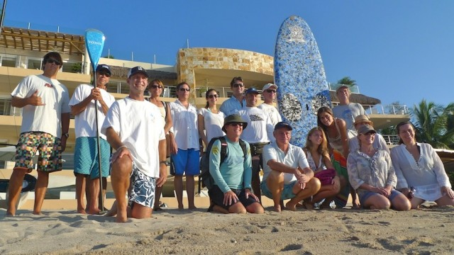 Surf-Camp-Gerry-Lopez-Mexico