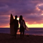 Surf-Sunset-Punta-Mita-Luxury-Surf