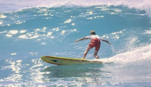 Surf-Vacation-Punta-Mita-Mexico-Best-Surf