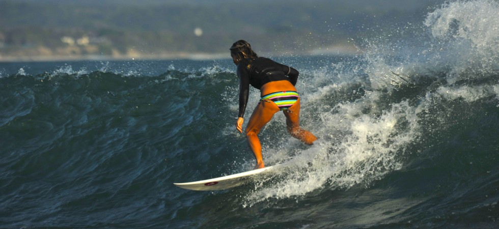 Surfing-Camps-Punta-Mita-Mexico