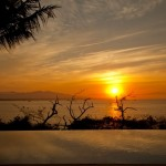 Villa-Lunada-Sunset-2