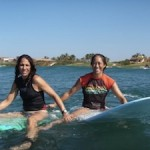 Womens-Surf-Camps-Punta-Mita