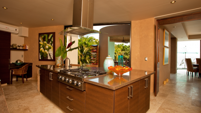 villa-lunada-kitchen