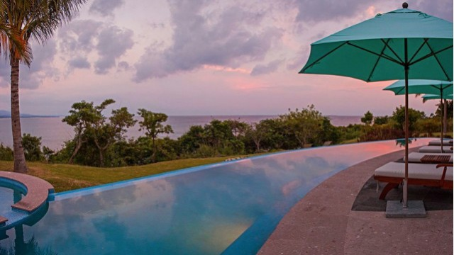 villa-lunada-sunset-pool