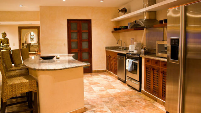 ventana-del-mar-kitchen2